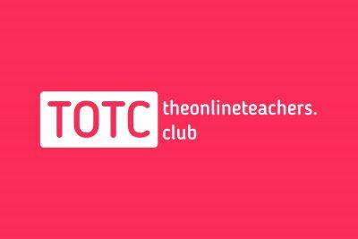 TOTC Logo